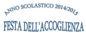 accoglienza2014-15