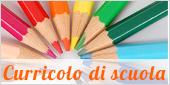 curricolo-scuola