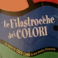 banner-filastrocche-dei-colori