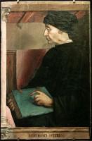 vittorino-da-feltre