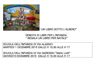 natale inf