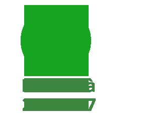 mobilita_logo