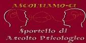 Immagine sito Vittorino da Feltrem