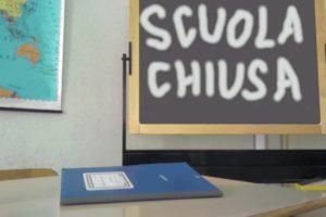 scuola_chiusa(2)