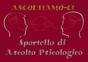 Immagine sito Vittorino da Feltre