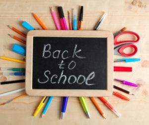 back-to-school_900x760