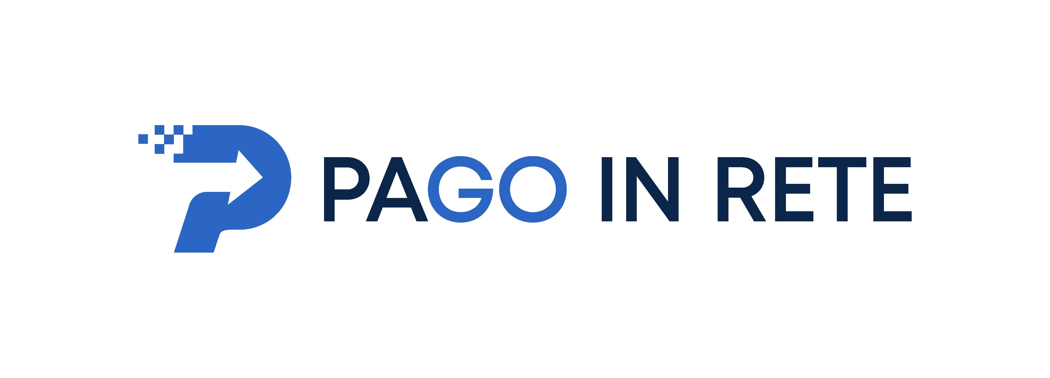 PAGO IN RETE_RGB_positivo-01